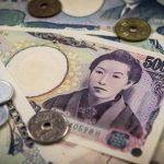 The Cost of Job Hunting in Japan