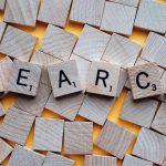 求人の検索方法