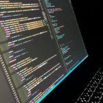 プログラマとしてのキャリアを今すぐ始めよう!