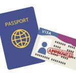 日本在留中のミャンマー人在留資格が失効後も特例で滞在可能に