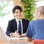 日本語とベトナム語を活かした営業のお仕事