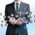 ベトナム語で外国人の就労サポートを行う仕事
