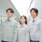 【N4でOK!理系の方募集!】日本のものづくり企業に就職しよう