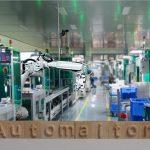 日本語力を活かして、ロボット化機器等の営業として働こう!