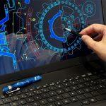 専門性を活かせる機械設計、電気・制御ソフトのお仕事