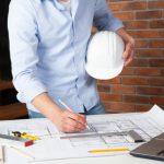 プラントエンジニアとしてグローバル事業に携わろう!